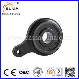 Cam Clutch with Torque Arm Ck-N pictures & photos