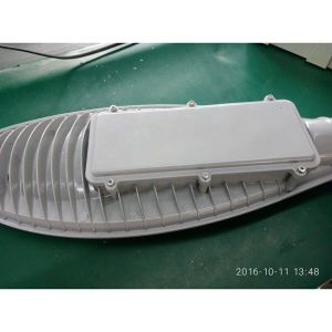 LED Street Light 30W pictures & photos