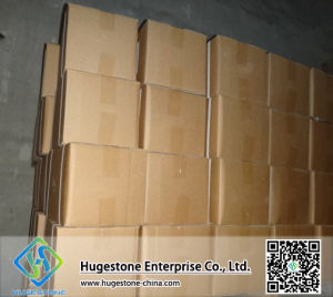 Food Additives Taurine Supplier CAS 107-35-7 pictures & photos