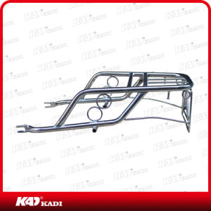 Motorcycle Part Motorcycle Rear Carrier for Gn125 pictures & photos