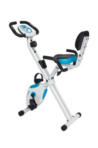 New Hot Sale Magnetic Exercise Bicycles X Bike pictures & photos