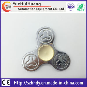 EDC Hand Spinner Fidget Toy pictures & photos