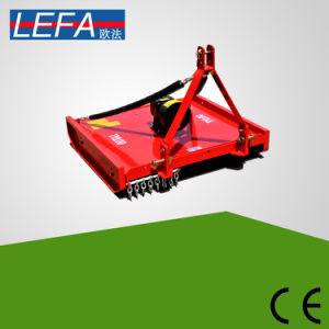 Farm Grass Cutter Topper Mower for Sale pictures & photos