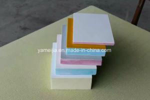 Light Weight Fiberglass Foam Sandwich Panels for Truck Body pictures & photos