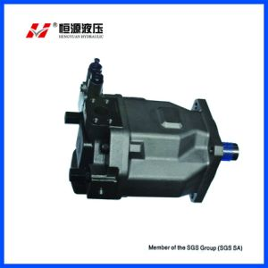 Hydraulic Piston Pump Ha10vso45dfr/31L-PPA12n00 Rexroth A10vso Series pictures & photos