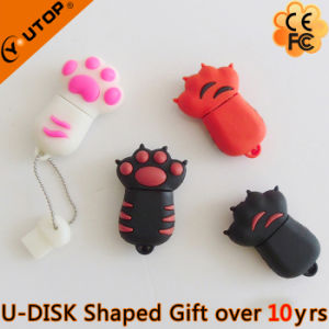 Hot Promotion Gifts USB Flash Disk (YT-6433-05) pictures & photos