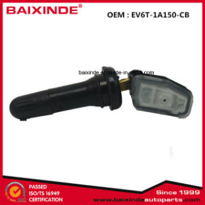 EV6T-1A150-CB Tire Pressure Sensor TPMS Sensor for Ford Fiesta pictures & photos