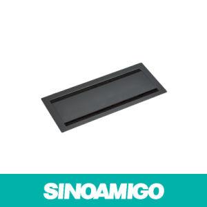 Sinoamigo Dural Sides Open Desk Power Box pictures & photos
