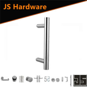 New Model High Quality Stainless Steel Pull Handles