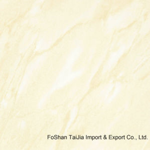 600X600mm Building Material Soluble Salts Polished Porcelain Ceramic Tiles (TJ6012) pictures & photos