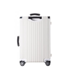 Magllu 20′′ 24′′ 26′′ Medium Trip Packing Case Travel Luggage Bag pictures & photos