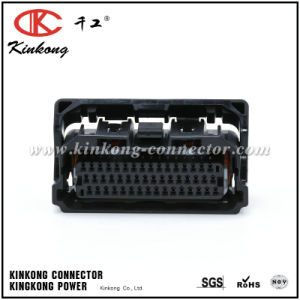 48 Circuits Jst ECU Automotive Electric Wiring Connector 48zro-B-1A 48zro-B-2A pictures & photos