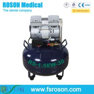 30L Low Noise Air Compressor for Dental Unit pictures & photos