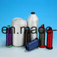 Best Recycled Polyester Cotton Yarn pictures & photos