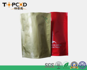 China ESD Vci Vacuum and Shielding Bag Manufacturer pictures & photos