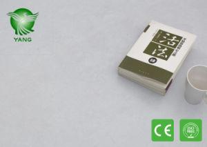 Vesdura Vinyl Planks - 2mm PVC Peel & Stick - Classics Collection pictures & photos