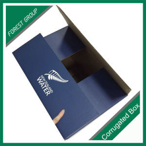 Paper Cardboard Shipping Carton Box pictures & photos