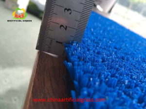 Artificial Running Track Grass for School and Children