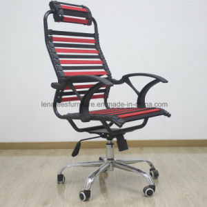 Rl6068 New Comfortable Design Ergonomic Chair pictures & photos