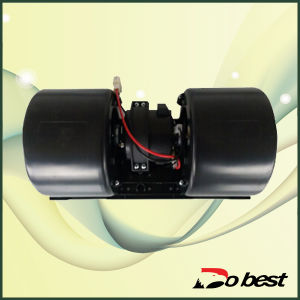 Condenser Fan Blower Motor for Bus pictures & photos