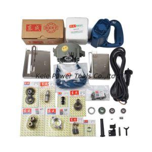 Hitachi Cm4sb Spare Parts pictures & photos