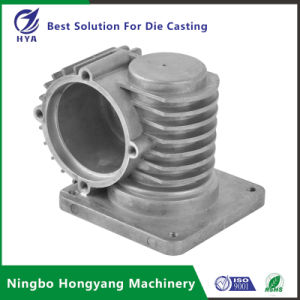 Gear Casing/Die Casting pictures & photos