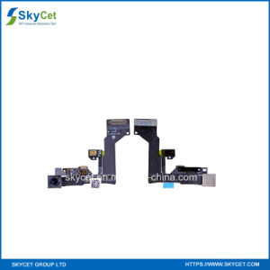 Original Front Camera with Sensor Flex Cable Phone Repair Parts for iPhone6s pictures & photos