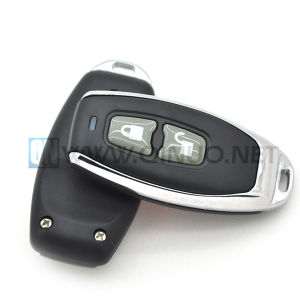 Face to Face Copy Remote Control Transmitter Qn-Rd038X pictures & photos