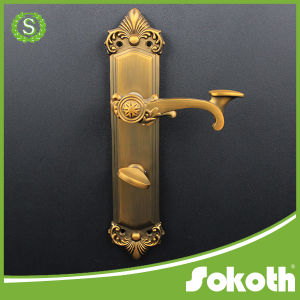 Egyptian Market Door Handle, Door Lock pictures & photos