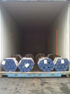Air Freight From China to Kuwait Lahore Larnaca Logistics Service pictures & photos