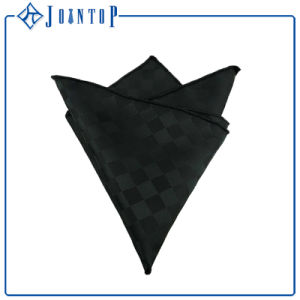 Handmade Handkerchief Fashion Pocket Square pictures & photos