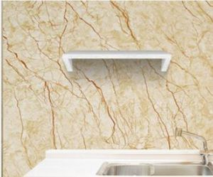 Marble Decorative Wall Paper pictures & photos