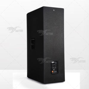 """Stx825 Dual 15"""" High-out Professional Audio Loudspeaker pictures & photos"""