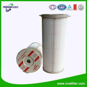 High Quality Spin on Fuel Filter for Iveco 2992242 pictures & photos