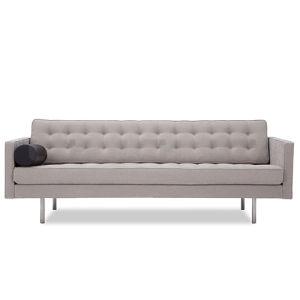 High Quality Modern Style Home Sofa Furniture