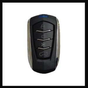 Good Design Face to Face Universal Remote Control RF Transmitter for Garage Door, Gate pictures & photos