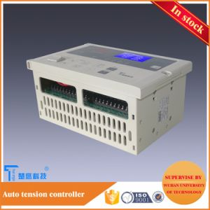 Factory Supply Auto Tension Controller for Film Machine pictures & photos