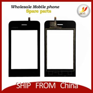 Wholesale Front Touch Screen Digitizer Replacement for Lanix Ilium S106  Touch Screen pictures & photos