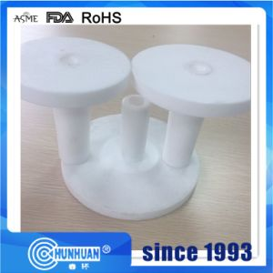PTFE Sleeve pictures & photos
