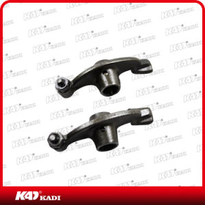 Hot Sales Motorcycle Engine Parts Motorcycle Rocker Arm for Wave C100 pictures & photos