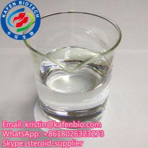 CAS 67-68-5 Pharmaceutical Grade Dimethyl Sulfoxide USP Standard