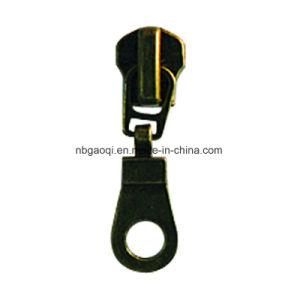 Good Quality Hot Sale Zinc Alloy Metal Slider pictures & photos