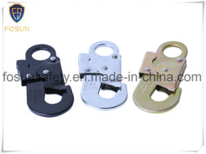 Wholesale Cheap Price Zinc Alloy Snap Hook in Stock pictures & photos