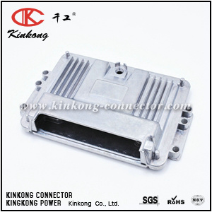121 Pin Automotive ECU PCB Aluminum Enclosure Box pictures & photos