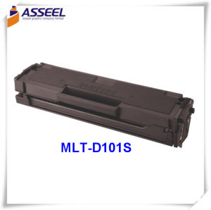 High Quality Compatible Toner Mlt-D101s for Samsung pictures & photos