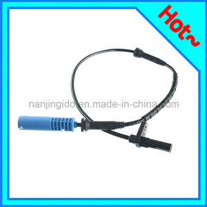 Auto Speed Sensor for BMW X5 34526771704 pictures & photos
