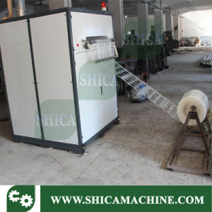 Plastic Bottle Making on-Line Crusher pictures & photos