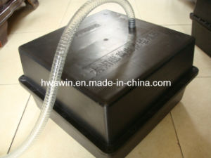IP68 Waterproof Underground Buried Battery Box Battery Container Battery Case pictures & photos