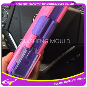Student Pencil Box for Plastic Mould pictures & photos