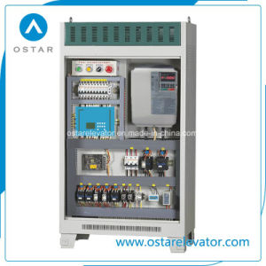 Serial/ Parallel System Used Elevator Controller with Full Collective Function (OS12) pictures & photos